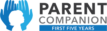 Parent Companion Logo